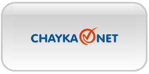 Chayka-Net